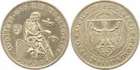 3 Mark Vogelweide 1930  A Weimarer Republik  Sehr schön - vorzüglich  65,00 EUR
