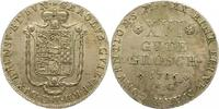 1/2 Taler 1786  MC Braunschweig-Wolfenbüttel Karl Wilhelm Ferdinand 178... 106.52 US$ 95,00 EUR
