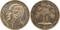 Taler 1865  B Braunschweig-Calenberg-Hannover Georg V. 1851-1866. Schön... 611.10 US$ 545,00 EUR