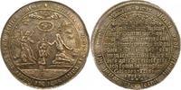 Doppelter Tauftaler  Harz Tauftaler Winz. Randfehler, sehr schön - vorz... 1962.23 US$ 1750,00 EUR