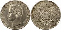 2 Mark 1912  D Bayern Otto 1886-1913. Winz. Kratzer, vorzüglich  34,00 EUR  + 4,00 EUR frais d'envoi