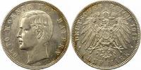 5 Mark 1913  D Bayern Otto 1886-1913. Vorzüglich  65,00 EUR  + 4,00 EUR frais d'envoi