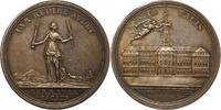 Silbermedaille 1763 Brandenburg-Preußen Friedrich II. 1740-1786. Schöne... 177.33 US$ 155,00 EUR  +  4.58 US$ shipping