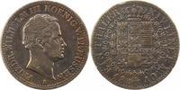 Taler 1840  A Brandenburg-Preußen Friedrich Wilhelm III. 1797-1840. Sch... 65,00 EUR  + 4,00 EUR frais d'envoi