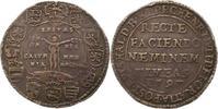 Wahrheitstaler 1597 Braunschweig-Wolfenbüttel Heinrich Julius 1589-1613... 375,00 EUR envoi gratuit