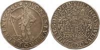 Taler 1602 Braunschweig-Wolfenbüttel Heinrich Julius 1589-1613. Schöne ... 440.47 US$ 385,00 EUR free shipping