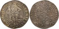 Taler 1638  HS Braunschweig-Wolfenbüttel August der Jüngere 1635-1666. ... 385,00 EUR envoi gratuit