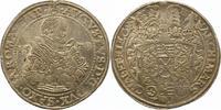 Taler 1578  HB Sachsen-Albertinische Linie August 1553-1586. Sehr schön... 375,00 EUR envoi gratuit