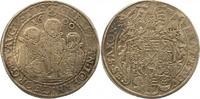 Taler 1595 Sachsen-Albertinische Linie Christian II. und seine Brüder u... 225,00 EUR  + 4,00 EUR frais d'envoi