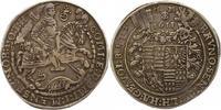 Taler 1611  GM Mansfeld-vorderortische Linie zu Bornstedt Bruno II., Wi... 417.59 US$ 365,00 EUR free shipping