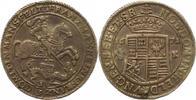 1/3 Taler 1671 Mansfeld-vorderortische Linie zu Bornstedt Franz Maximil... 85.81 US$ 75,00 EUR  +  4.58 US$ shipping