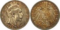 3 Mark 1912  A Preußen Wilhelm II. 1888-1918. Schöne Patina. Vorzüglich... 29.75 US$ 26,00 EUR  +  4.58 US$ shipping