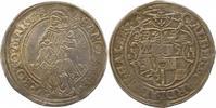 Taler 1544 Halberstadt, Bistum Albrecht von Brandenburg 1513-1545. Sehr... 909.55 US$ 795,00 EUR free shipping