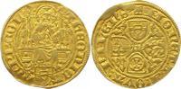 Goldgulden Gold  1414-1463 Köln-Erzbistum Dietrich von Mörs 1414-1463. ... 566.32 US$ 495,00 EUR free shipping