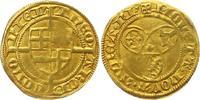 Goldgulden  1414-1463 Köln-Erzbistum Dietrich von Mörs 1414-1463. Sehr ... 495,00 EUR kostenloser Versand