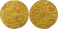 Goldgulden 1410-1436 Pfalz-Kurlinie Ludwig III. 1410-1436. Sehr schön  675,00 EUR kostenloser Versand