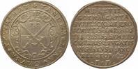 Taler 1567 Sachsen-Albertinische Linie August 1553-1586. Sehr schön  475,00 EUR kostenloser Versand