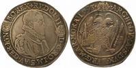 Taler 1593  KB Haus Habsburg Rudolf II. 1576-1612. Sehr schön  345,00 EUR kostenloser Versand