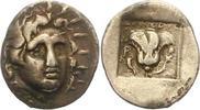 Hemidrachme 167 - 88 v. Chr Karien unbek. Herrscher 3./2. Jrh. v. Chr..... 50,00 EUR  zzgl. 4,00 EUR Versand