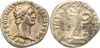 Denar  81-96 n. Chr. Kaiserzeit Domitian 81-96. Schön - sehr schön  75,00 EUR  zzgl. 4,00 EUR Versand