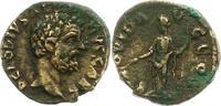 Denar  193-197 n. Chr. Kaiserzeit Clodius Albinus 193-197. Fast sehr sc... 175,00 EUR  zzgl. 4,00 EUR Versand