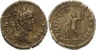 Denar  198-217 n. Chr. Kaiserzeit Caracalla 198-217. Sehr schön  50,00 EUR  zzgl. 4,00 EUR Versand