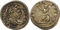 Denar  198-217 n. Chr. Kaiserzeit Caracalla 198-217. Schön - sehr schön  55,00 EUR  zzgl. 4,00 EUR Versand
