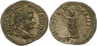 Denar  198-217 n. Chr. Kaiserzeit Caracalla 198-217. Sehr schön  55,00 EUR  zzgl. 4,00 EUR Versand