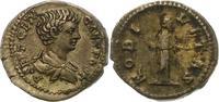 198-212 n. Chr. Kaiserzeit Geta 198-212. Sehr schön  55,00 EUR  zzgl. 4,00 EUR Versand