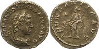 Denar  218-222 n. Chr. Kaiserzeit Elagabalus 218-222. Sehr schön  50,00 EUR  zzgl. 4,00 EUR Versand