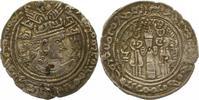 AR Drachme  Afghanistan Azorobadigo (Vasu Deva) ab 720.. Sehr schön  125,00 EUR  zzgl. 4,00 EUR Versand