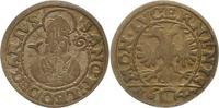 Schilling 1647 Schweiz-Luzern  Fast sehr schön  30,00 EUR  zzgl. 4,00 EUR Versand