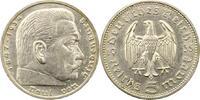 5 Mark 1935  G Drittes Reich  Vorzüglich  20,00 EUR  +  4,00 EUR shipping