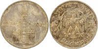 2 Mark 1934  A Drittes Reich  Sehr schön  9,00 EUR  +  4,00 EUR shipping