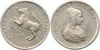 50 Mark 1923 Provinz Westfalen  Vorzüglich - Stempelglanz  12,00 EUR  +  4,00 EUR shipping