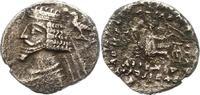 Drachme  Parther Phraates IV. 38 - 2 v. Chr.. Schön - sehr schön  55,00 EUR  +  4,00 EUR shipping