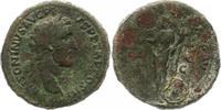 Sesterz  138-161 n. Chr. Kaiserzeit Antonius Pius 138-161. Teils korrod... 85,00 EUR  +  4,00 EUR shipping