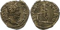 Denar  193-211 n. Chr. Kaiserzeit Septimius Severus 193-211. Sehr schön  55,00 EUR  +  4,00 EUR shipping