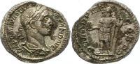 Denar  222-235 n. Chr. Kaiserzeit Severus Alexander 222-235. Belag, seh... 55,00 EUR  +  4,00 EUR shipping