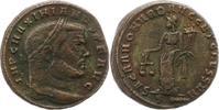 Follis  286-310 n. Chr. Kaiserzeit Maximianus 286-310. Sehr schön  65,00 EUR  +  4,00 EUR shipping