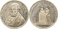 Zinnmedaille 1848 Frankfurt-Stadt  Winz. Randfehler, vorzüglich  42,00 EUR  +  4,00 EUR shipping