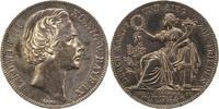 Siegestaler 1871 Bayern Ludwig II. 1864-1886. Winz. Randfehler, vorzügl... 100,00 EUR  +  4,00 EUR shipping
