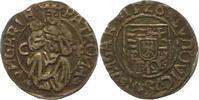 Denar 1526  CR Ungarn Ludwig II. 1516-1526. Sehr schön +  35,00 EUR  + 4,00 EUR frais d'envoi