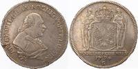 2/3 Taler 1794  S Brandenburg-Preußen Friedrich Wilhelm II. 1786-1797. ... 100,00 EUR  + 4,00 EUR frais d'envoi