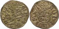 Groschen 1612 Lippe, Grafschaft Simon VI. 1563-1613. Sehr schön  32,00 EUR  + 4,00 EUR frais d'envoi