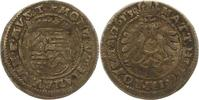 3 Kreuzer 1613 Hanau-Münzenberg Philipp Moritz 1612-1638. Sehr schön  28.03 US$ 25,00 EUR  +  4.48 US$ shipping