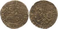 3 Kreuzer 1615 Solms-Lich Philipp 1613-1631. Prägeschwäche, fast sehr s... 18,00 EUR  + 4,00 EUR frais d'envoi