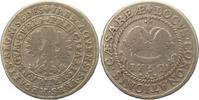 Ratszeichen zu 16 Marck 1752 Aachen Städtische Prägungen. Fast sehr sch... 61.66 US$ 55,00 EUR  +  4.48 US$ shipping