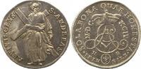 1/3 Taler Feinsilber 1694  HB Braunschweig-Calenberg-Hannover Ernst Aug... 95,00 EUR  plus 4,00 EUR verzending