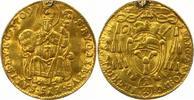 1/2 Dukat Gold 1709 Salzburg Franz Anton von Harrach 1709-1727. Henkels... 184.98 US$ 165,00 EUR  +  4.48 US$ shipping